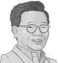 [이규화의 경제통하기] 정치인은 기업인의 사드대처법을 배우라